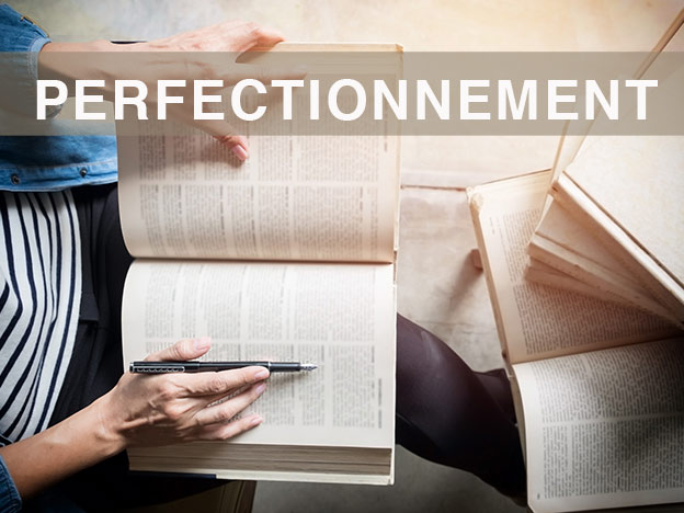 image-perfectionnement