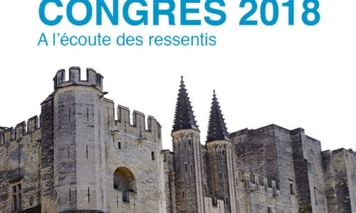 Ressources congres 2018