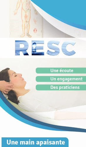 flyer resc couverture